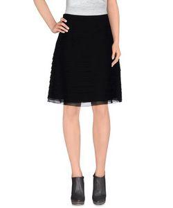Weill | Skirts Knee Length Skirts Women On