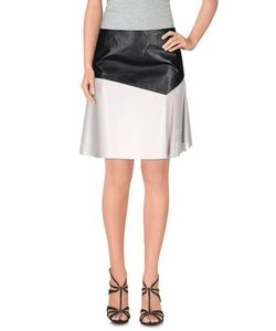 Drome | Skirts Knee Length Skirts Women On