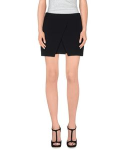 Hotel Particulier   Skirts Mini Skirts Women On