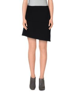 Costume National | Skirts Mini Skirts Women On