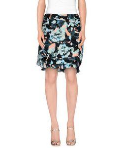 Erdem   Skirts Mini Skirts Women On