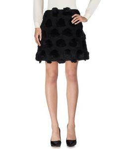 Nicopanda | Skirts Knee Length Skirts Women On