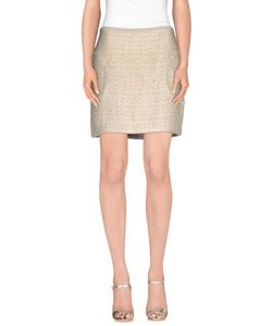 Hotel Particulier | Skirts Mini Skirts Women On