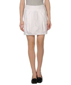 Incotex | Skirts Mini Skirts Women On