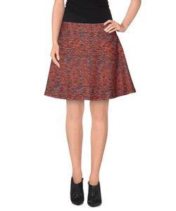 Won Hundred | Skirts Mini Skirts Women On