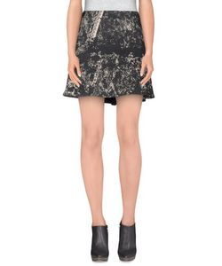 Lala Berlin | Skirts Mini Skirts Women On