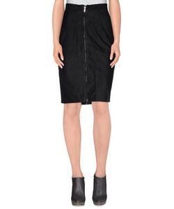 Gareth Pugh | Skirts Knee Length Skirts Women On