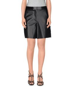 Muveil | Skirts Mini Skirts Women On