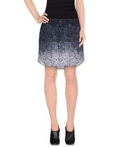 General Idea | Skirts Mini Skirts Women On