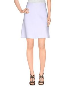 Courrèges | Courrèges Skirts Knee Length Skirts Women On