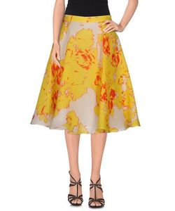 Emanuel Ungaro | Skirts Knee Length Skirts Women On