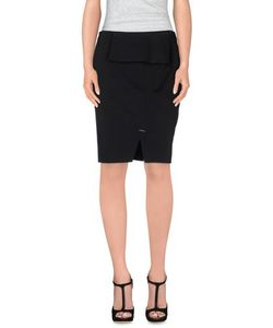 Marios Schwab | Skirts Knee Length Skirts Women On