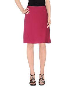 Jonathan Saunders | Skirts Knee Length Skirts Women On