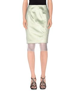 Prabal Gurung | Skirts 3/4 Length Skirts Women On