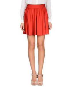 Alice + Olivia | Aliceolivia Skirts Mini Skirts Women On