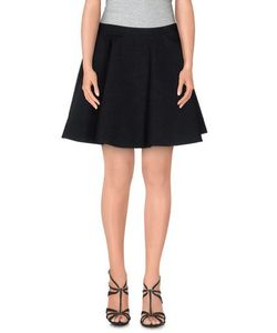 Chalayan | Skirts Mini Skirts Women On