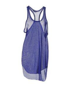 Damir Doma | Topwear Vests Women On