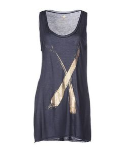 Horo | Topwear Vests Women On