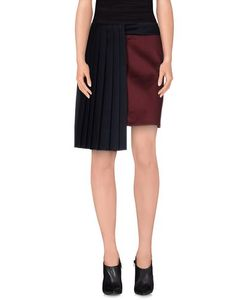 Mary Katrantzou | Skirts Mini Skirts Women On