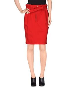 Jean-Paul Lespagnard | Skirts Knee Length Skirts Women On