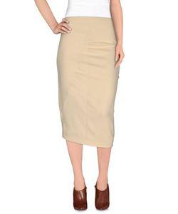 Sportmax | Skirts 3/4 Length Skirts Women On