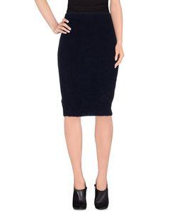 Sophie Hulme | Skirts 3/4 Length Skirts Women On