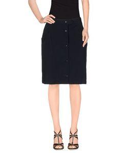 A.P.C. | Skirts Knee Length Skirts Women On