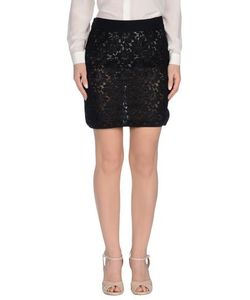 Emanuel Ungaro | Skirts Mini Skirts Women On
