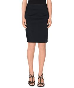 Tonello | Skirts Knee Length Skirts Women On