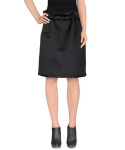 Ter Et Bantine | Skirts Knee Length Skirts Women On