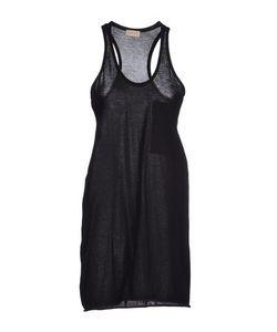 Laneus | Topwear Vests Women On
