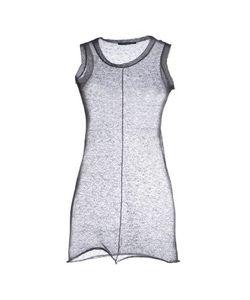 Nicolas Andreas Taralis | Topwear Vests Women On