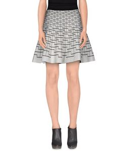 Ohne Titel | Skirts Mini Skirts Women On