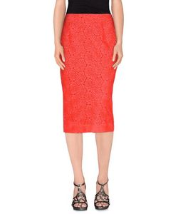 A.L.C. | Skirts 3/4 Length Skirts Women On