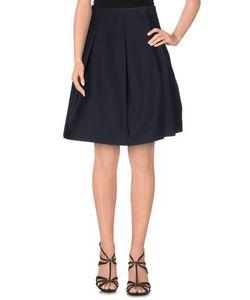 Arthur Arbesser | Skirts Knee Length Skirts Women On