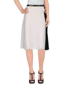 Danielle Romeril | Skirts 3/4 Length Skirts Women On