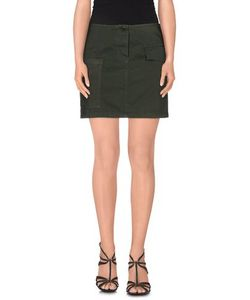 Band Of Outsiders | Skirts Mini Skirts Women On