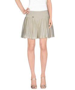 Adidas Slvr | Skirts Mini Skirts Women On