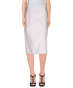 Bevza | Skirts 3/4 Length Skirts Women On