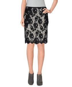 Loyd/Ford | Skirts Knee Length Skirts Women On
