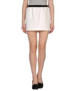 Tonello | Skirts Mini Skirts Women On