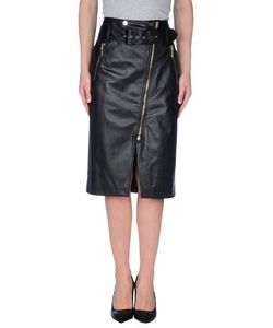 Jason Wu | Skirts Knee Length Skirts Women On