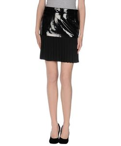 Dion Lee | Skirts Knee Length Skirts Women On