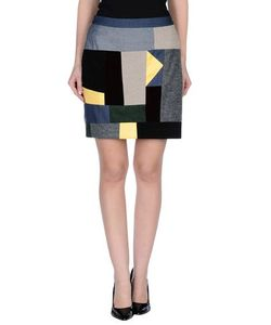 Emma Cook | Skirts Mini Skirts Women On
