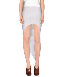 Mugler | Skirts Mini Skirts Women On