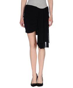 Jay Ahr | Skirts Mini Skirts Women On