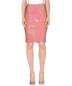 Daizy Shely | Skirts Knee Length Skirts Women On
