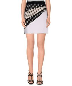 Marco Bologna | Skirts Mini Skirts Women On