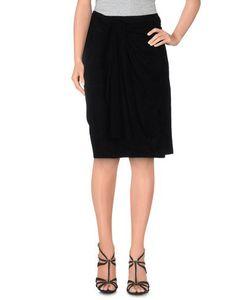 Baja East | Skirts Knee Length Skirts Women On