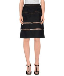 Veronique Leroy | Skirts Knee Length Skirts Women On